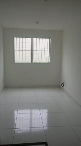 Vendo apartamento ilha amarela - Foto 11