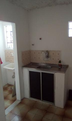 Apartamento 2/4 Cabula - Foto 3