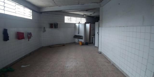 Galpão indurtial em reforma, 2.206 m², ter. 2.976 m², zup 1, Cumbica Guarulhos SP - Foto 15