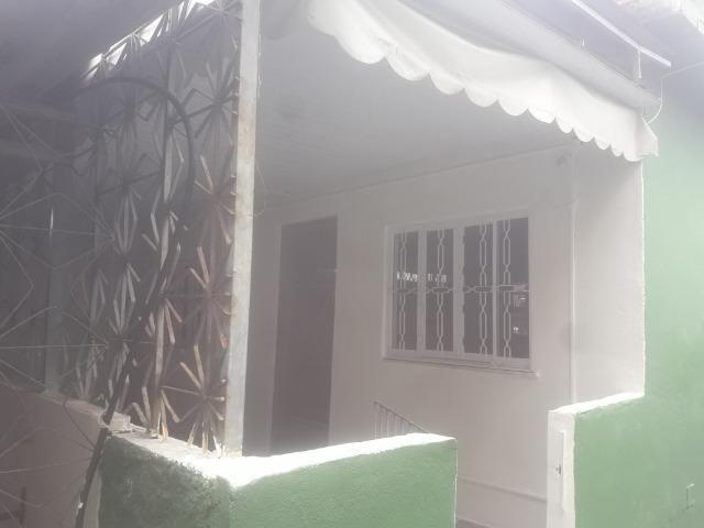 Casa de Vila - Bento Ribeiro - Foto 2