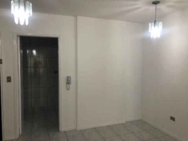 Apartamento à venda com 2 dormitórios em Parque erasmo assunção, Santo andré cod:64722 - Foto 7