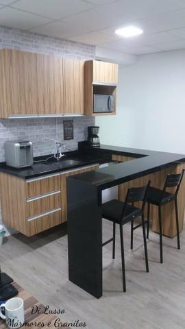 Cozinha em Granito - Foto 2