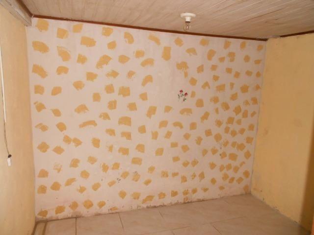 Casa, a venda Ascurra, Bairro Estação, BR 470 - Foto 20