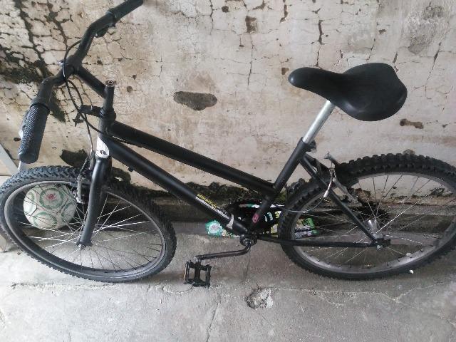 Bike aro 263