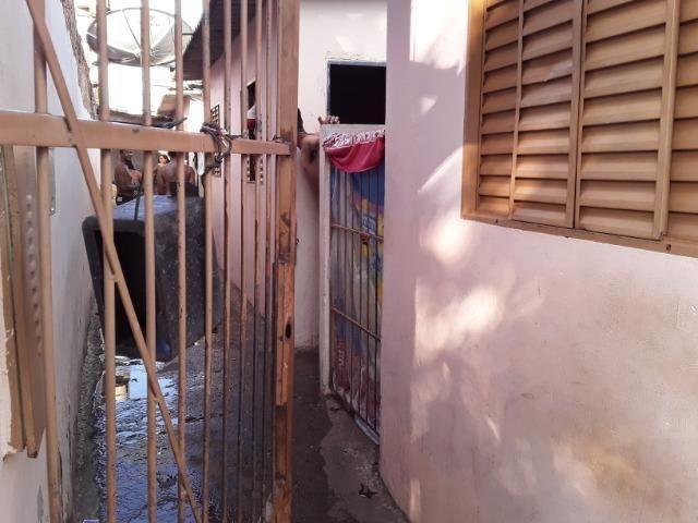Vendo Kitnet no bairro Sol Nascente, Cuiabá - Foto 6