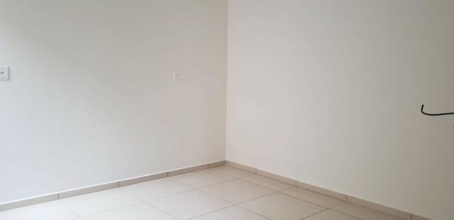 Casa com 2 quartos a venda em Itapoá SC Minha Casa Minha Vida - Foto 10