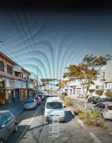 Terreno à venda em Vila sacadura cabral, Santo andré cod:61830 - Foto 3