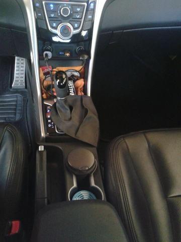 """Hyundai I30 Prata 1.8 Automático 148cv 2013/2014 """"Impecável"""" - Foto 16"""