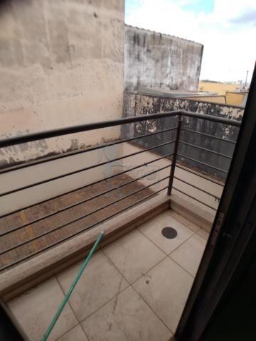 Apartamento para alugar com 1 dormitórios em Vila monte alegre, Ribeirao preto cod:L113600 - Foto 6