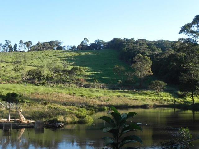 L.o1 Compre seu Terreno Em Mairiporã - Foto 2