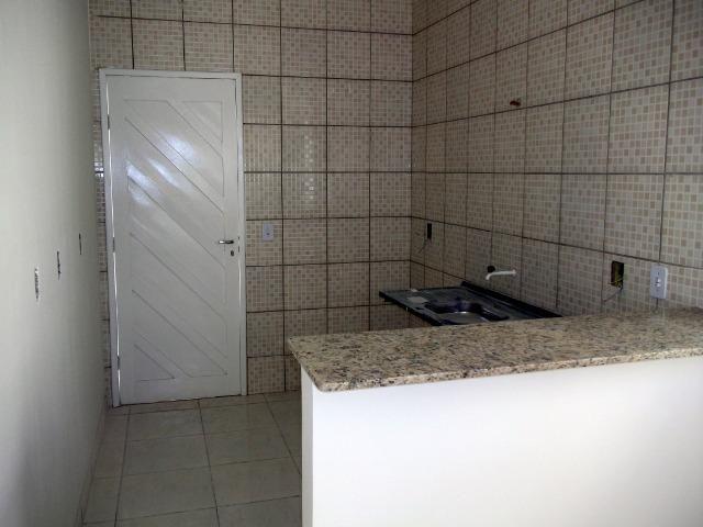Apenas 20 mil reais o Repasse, Prestação de 326 reais, menos que aluguel - Foto 10
