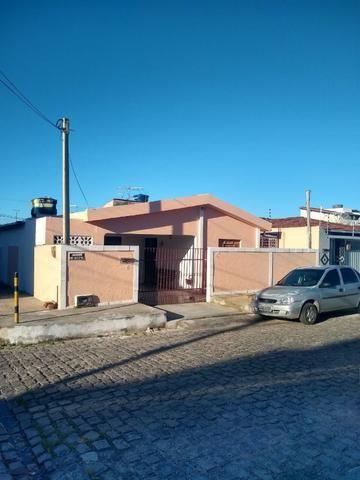 Casa 130m² 3Quartos - 230MIL - Prox a Kipão - Grande Oportunidade em Nova Parnamirim - Foto 3