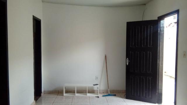 Apartamento Agenor Carvalho - Foto 5