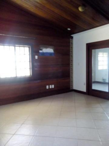 Casa à venda com 4 dormitórios em Itapuã, Salvador cod:62260 - Foto 9