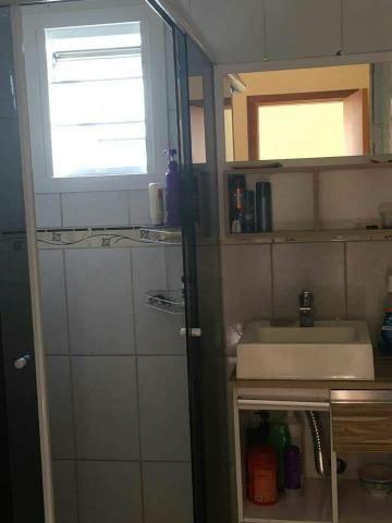 Casa em Xangri-lá - Foto 10