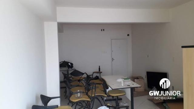 Escritório à venda em Centro, Joinville cod:606 - Foto 4