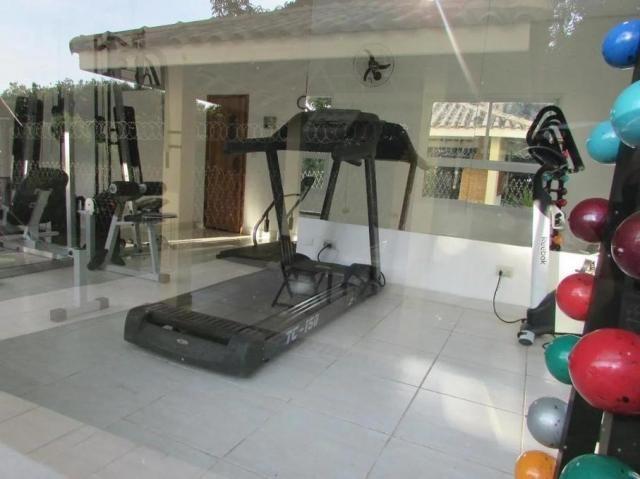 Loteamento/condomínio à venda em Pitas, Cotia cod:61286 - Foto 12
