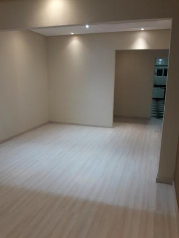 Alugo Casa início Iririu - Foto 3
