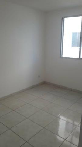 Vendo apartamento na dona leste de São Paulo - Foto 6