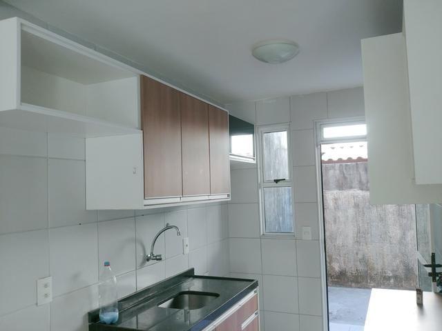Casa Duplex Mobiliada - Condomínio Completo - Foto 16