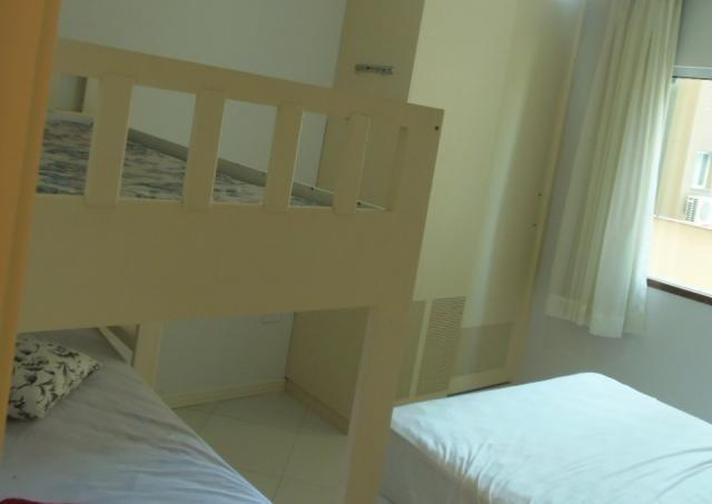 Apartamento 03 Quartos_ ( 02 Suites)_ 2 Vagas Garagem _ Prox ao Shopp_ Meia Praia - Foto 9