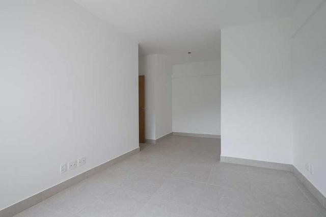AP0254: Apartamento no Edifício Inovatto, Vila da Serra, 75 m², 2 quartos - Foto 13