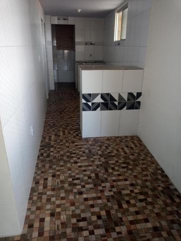 Apartamento 1 andar liberdade principal - Foto 5