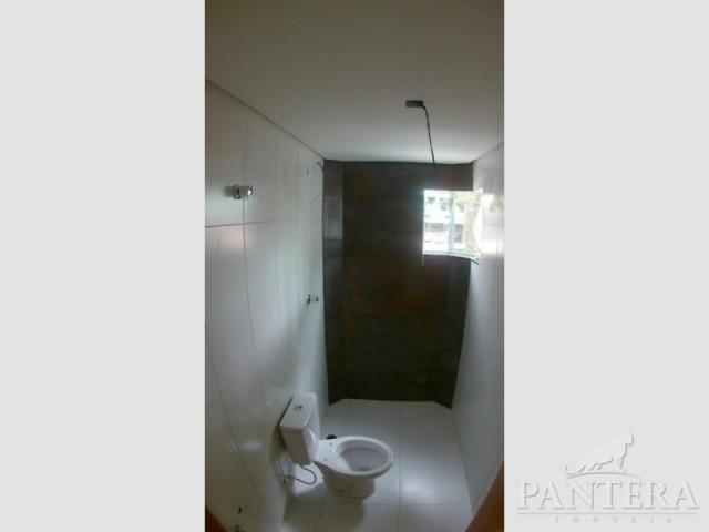 Apartamento à venda com 3 dormitórios em Santa maria, Santo andré cod:56583 - Foto 8