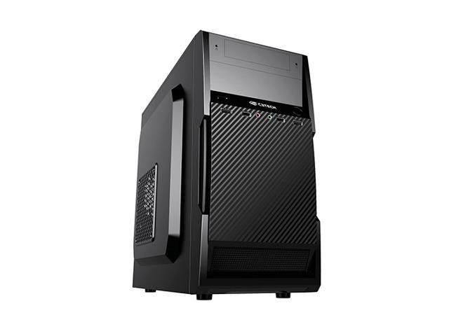 Computador Desktop, Amd A4 6300 3.7Ghz, 4GB, Hd 500, HDMI