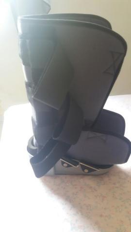 Venda - Bota ortopedica robo foot