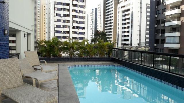 Oportunidade - Apartamento Pituba