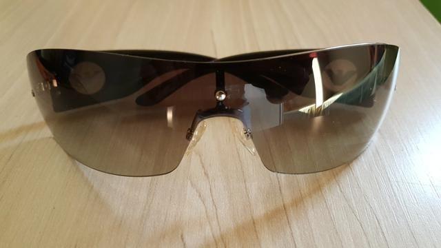 Óculos de sol Giorgio Armani Original - Bijouterias, relógios e ... 22853c8f86