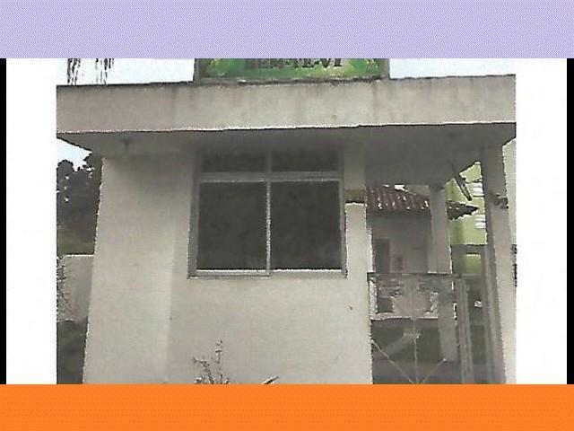 São José (sc): Apartamento, 61,26 M2 tctnd