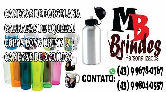 MB Brindes Personalizados - Serviços - Nuc Hab M Freire a1a06d11751