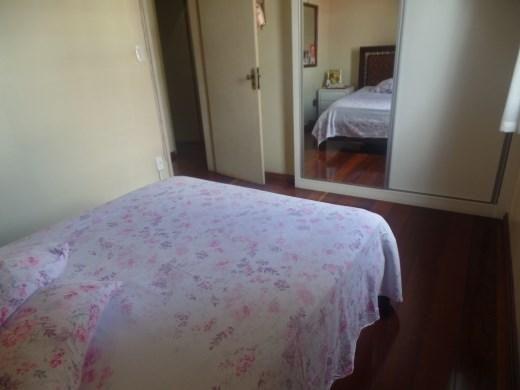 Apartamento à venda com 2 dormitórios em Santa efigênia, Belo horizonte cod:18240 - Foto 4