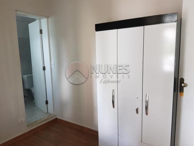 Casa para alugar com 5 dormitórios em Vila osasco, Osasco cod:183761 - Foto 14