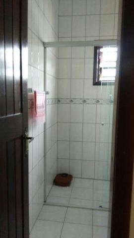 Casa à venda com 4 dormitórios em América, Joinville cod:1377 - Foto 17