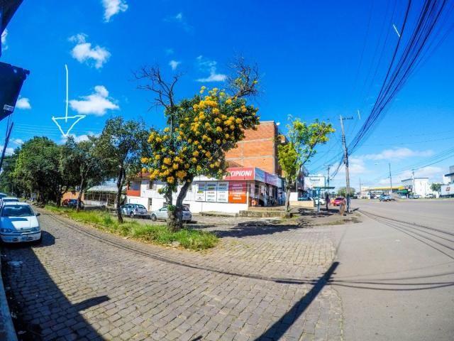 Terreno à venda em São cristóvão, Passo fundo cod:12278 - Foto 2