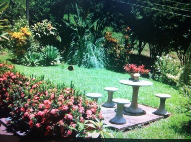 Sítio à venda em Centro, Batatais cod:4569 - Foto 6