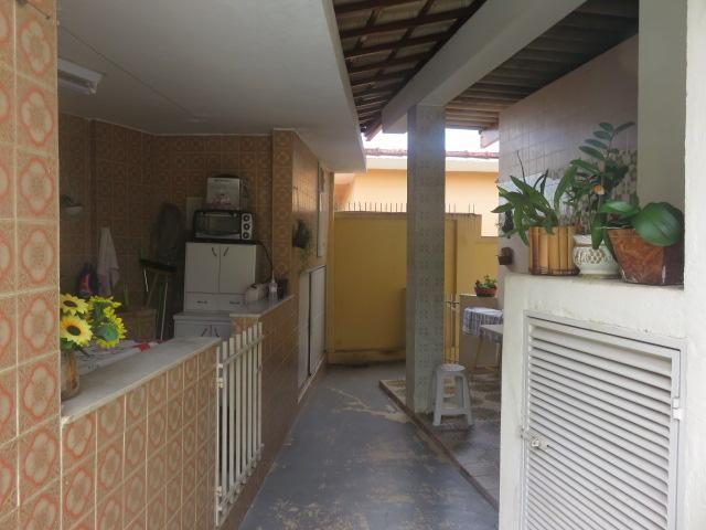 Casa a venda no bairro ipanema - Foto 14