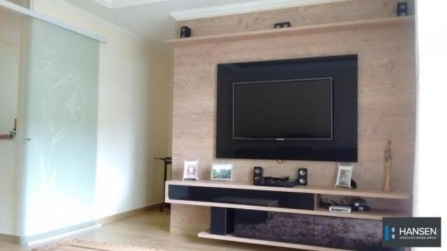 Casa à venda com 4 dormitórios em Santa catarina, Joinville cod:1649 - Foto 16