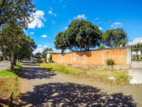 Terreno à venda em São cristóvão, Passo fundo cod:12278 - Foto 5