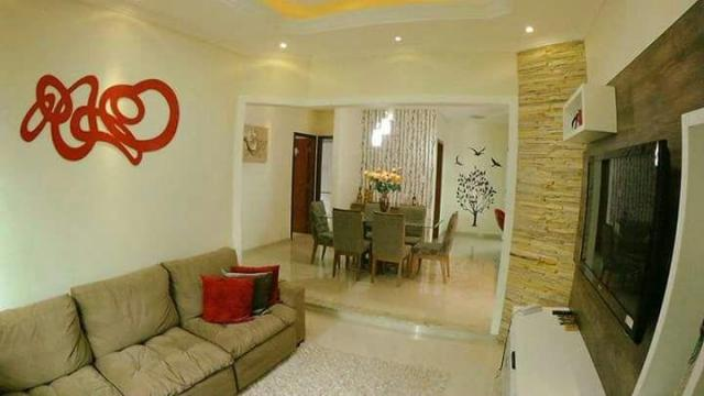 Casa à venda com 3 dormitórios em João costa, Joinville cod:1678 - Foto 3