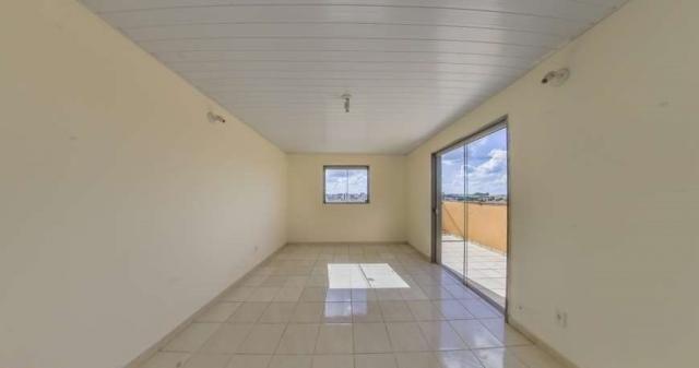 Apartamento à venda com 1 dormitórios em Cidade jardim, São carlos cod:2763 - Foto 6
