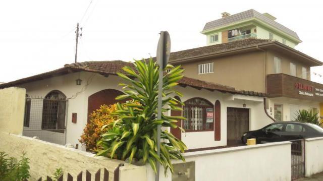 Casa à venda com 3 dormitórios em Bucarein, Joinville cod:2201 - Foto 4