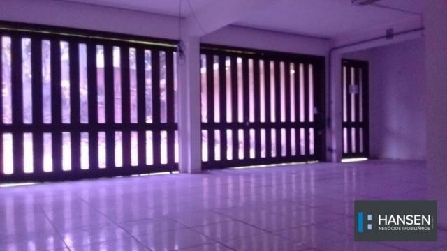 Casa para alugar com 4 dormitórios em Saguaçú, Joinville cod:1700 - Foto 13