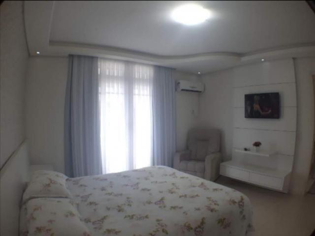 Casa à venda com 3 dormitórios em Boehmerwald, Joinville cod:2120 - Foto 9