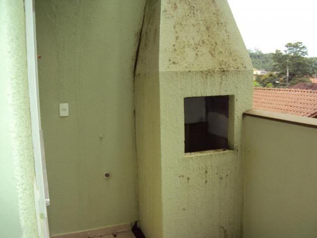 Casa à venda com 2 dormitórios em Santa catarina, Joinville cod:1205 - Foto 14