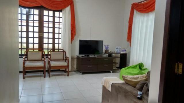 Casa à venda com 4 dormitórios em América, Joinville cod:1377 - Foto 19