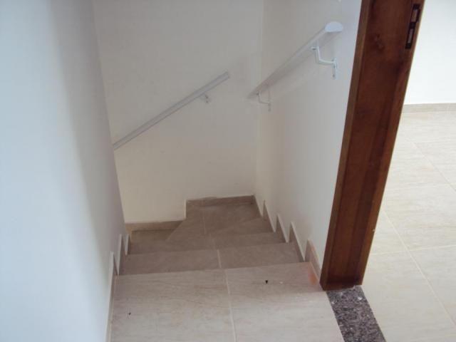 Casa à venda com 2 dormitórios em Santa catarina, Joinville cod:1205 - Foto 11